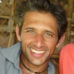 Dr. Yannick Daoudi